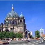 Viagem Para Alemanha Precisa de Visto 150x150 Viagem Para Alemanha Precisa de Visto