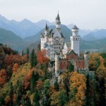 Viagem Para Alemanha Precisa de Visto2 150x150 Viagem Para Alemanha Precisa de Visto