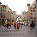 Viagem Para Alemanha Precisa de Visto6 150x150 Viagem Para Alemanha Precisa de Visto