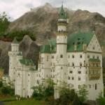 Viagem Para Alemanha Precisa de Visto7 150x150 Viagem Para Alemanha Precisa de Visto