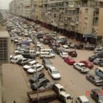 Viagem Para Angola Dicas Precos3 150x150 Viagem Para Angola Dicas, Preços