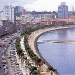 Viagem Para Angola Dicas Precos6 150x150 Viagem Para Angola Dicas, Preços