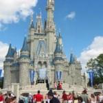 Viagem Para Disney Curitiba 150x150 Viagem para Disney Curitiba