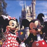 Viagem Para Disney Curitiba2 150x150 Viagem para Disney Curitiba