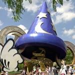 Viagem Para Disney Curitiba6 150x150 Viagem para Disney Curitiba