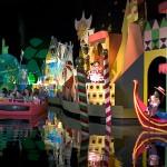 Viagem Para Disney Curitiba8 150x150 Viagem para Disney Curitiba
