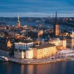 Viagem Para Suécia Pacotes Preços1 150x150 Viagem Para Suécia Pacotes, Preços
