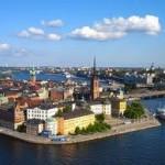 Viagem Para Suécia Pacotes Preços4 150x150 Viagem Para Suécia Pacotes, Preços