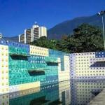 Viagem Para Venezuela Precisa de Passaporte4 150x150 Viagem Para Venezuela Precisa de Passaporte