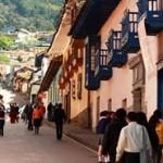 Viagem Para Venezuela Precisa de Passaporte6 150x150 Viagem Para Venezuela Precisa de Passaporte