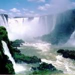 Viagem de Curitiba Para Foz do Iguacu Dicas3 150x150 Viagem de Curitiba Para Foz do Iguaçu Dicas