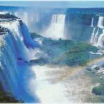 Viagem de Curitiba Para Foz do Iguacu Dicas4 150x150 Viagem de Curitiba Para Foz do Iguaçu Dicas