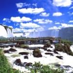 Viagem de Curitiba Para Foz do Iguacu Dicas8 150x150 Viagem de Curitiba Para Foz do Iguaçu Dicas