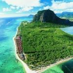 Viagens Para Ilha Mauricio 150x150 Viagens Para Ilha Mauricio