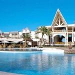 Viagens Para Ilha Mauricio1 150x150 Viagens Para Ilha Mauricio