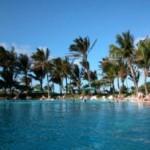 Viagens Para Ilha Mauricio2 150x150 Viagens Para Ilha Mauricio