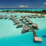Viagens Para Ilha Mauricio3 150x150 Viagens Para Ilha Mauricio