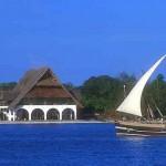 Viagens Para Ilha Mauricio4 150x150 Viagens Para Ilha Mauricio