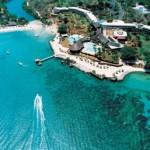 Viagens Para Ilha Mauricio5 150x150 Viagens Para Ilha Mauricio