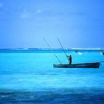 Viagens Para Ilha Mauricio6 150x150 Viagens Para Ilha Mauricio