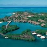 Viagens Para Ilha Mauricio7 150x150 Viagens Para Ilha Mauricio