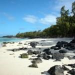 Viagens Para Ilha Mauricio8 150x150 Viagens Para Ilha Mauricio