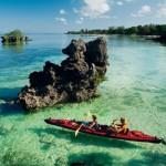 Viagens Para Ilha Mauricio9 150x150 Viagens Para Ilha Mauricio