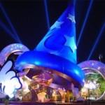 Viajar Para a Disney Mais Barato 150x150 Viajar Para a Disney Mais Barato