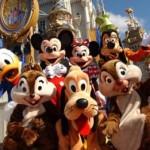 Viajar Para a Disney Mais Barato1 150x150 Viajar Para a Disney Mais Barato