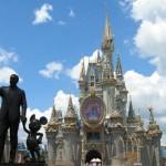Viajar Para a Disney Mais Barato2 150x150 Viajar Para a Disney Mais Barato