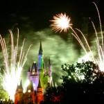 Viajar Para a Disney Mais Barato3 150x150 Viajar Para a Disney Mais Barato
