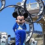 Viajar Para a Disney Mais Barato4 150x150 Viajar Para a Disney Mais Barato
