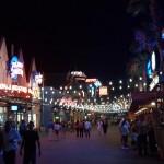 Viajar Para a Disney Mais Barato5 150x150 Viajar Para a Disney Mais Barato