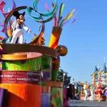 Viajar Para a Disney Mais Barato6 150x150 Viajar Para a Disney Mais Barato