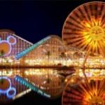 Viajar Para a Disney Mais Barato7 150x150 Viajar Para a Disney Mais Barato