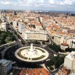 Voos Para Lisboa10 150x150 Vôos Para Lisboa