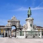 Voos Para Lisboa9 150x150 Vôos Para Lisboa