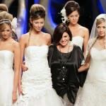 a estilista colombiana francesca miranda posa ao lado de modelos ao fim de seu desfile de vestidos de noiva durante o evento plataforma k em baranquilla 23032011 1300999389167 1024x768 150x150 Aluguel de Vestido de Noiva RJ