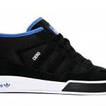 adidas04.01 2 150x150 Tênis Adidas Mercado Livre