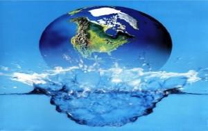 Água Gelada: Pode Causar Dor de Cabeça?