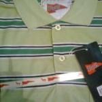 algodão 5000 150x150 Camisa Polo Pool Preços