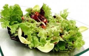 Alimentos que Despistam a Vontade de Comer
