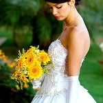 aluguel de vestido de noiva rj 150x150 Aluguel de Vestido de Noiva RJ