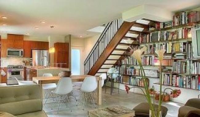 curso decoracao de interiores belo horizonte:ambiente3 150×150 Cursos de Design de Interiores Online EAD Gratuito