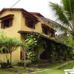 an780937ft1 vista da casa 150x150 Fotos de Jardins de Casas