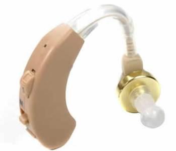 aparelhos auditivos gratuitos Aparelhos Auditivos Gratuitos