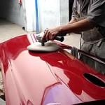 apostila curso de pintura automotiva ilustrada com fotos passo a passo 1 150x150 Curso de Funileiro Automotivo