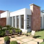 arquitetura de casas fotos grátis 150x150 Arquitetura de Casas   Fotos Grátis