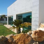 arquitetura de casas fotos grátis 2 150x150 Arquitetura de Casas   Fotos Grátis
