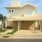 arquitetura de casas fotos grátis 3 150x150 Arquitetura de Casas   Fotos Grátis